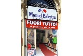 Manuel Balestra Shop